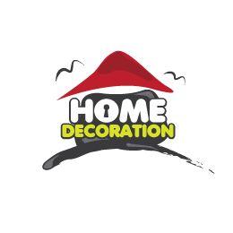 Noémi | Home Decoration Ideas
