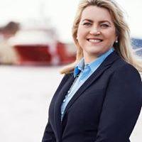 Charlotte Bårdsen