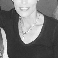 Xandra Hepburn
