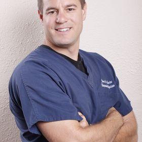 Dr. Jason B Kaster DC