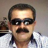 Ahmet Tanış