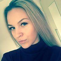 Sandra Petrauskaitė