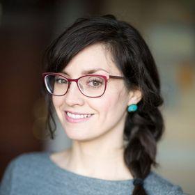 Glasses Face Shape