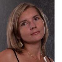 Yulia Reztsova