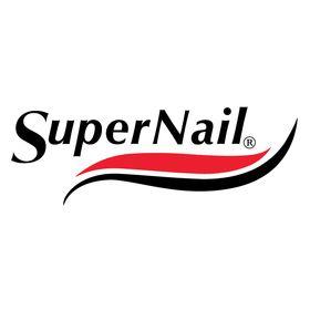 SuperNail Professional