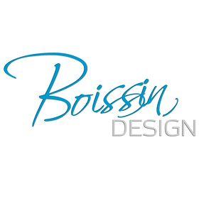 Lynn Boissin
