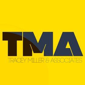 TMAPublicity