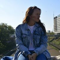 Kamila Tyborowska