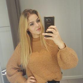 Jessica Kieliba