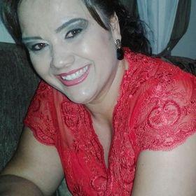 Juliana Oliveirs