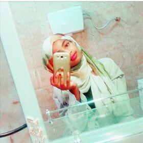 Emman احمد