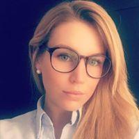 Lisa-Maria Mauritz