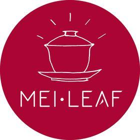 Mei Leaf