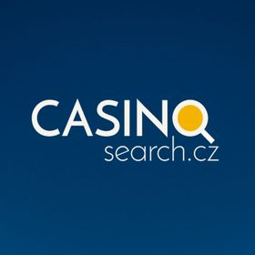 CasinoSearch.cz