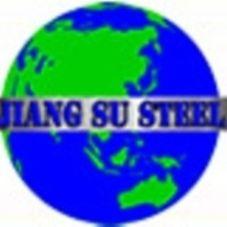 Jiangsu Steel