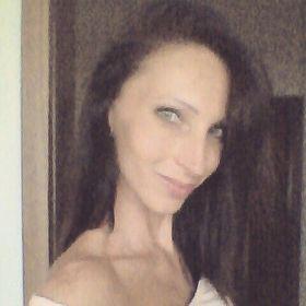 Marianna Komová