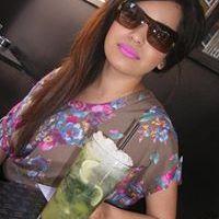 Fizza Rabia Khalid