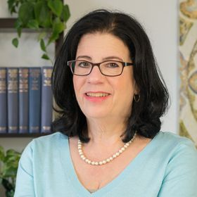 Lynn Friedman, Ph.D., Washington DC, Psychologist, Psychoanalyst