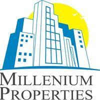 Imobiliare Millenium