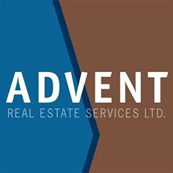 Rent with ADVENT