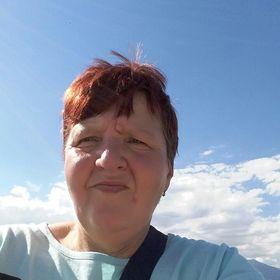 Oldřiška Vojtaššáková