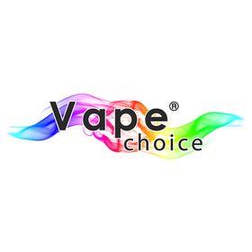 Vape Choice