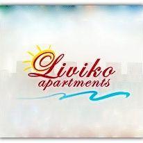 Liviko apartments
