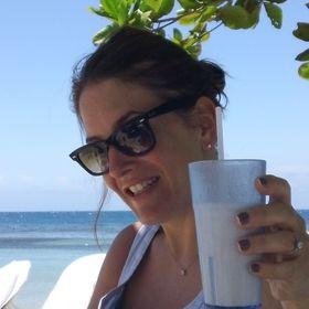 Natalie Harris Nutrition
