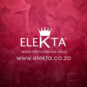 Elekta Paint South Africa