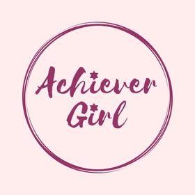 Achievergirl