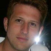 Joshua Bensimon