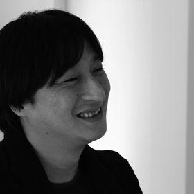 Ishiue Yoshihiro