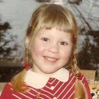 Lise Hanssen Wagtskjold