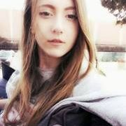 Amy Amy