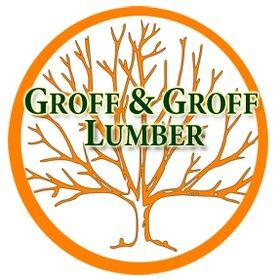 Groff & Groff Lumber