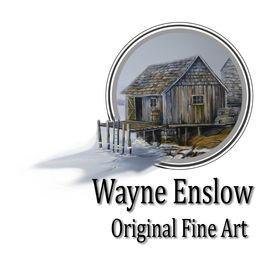 Wayne Enslow
