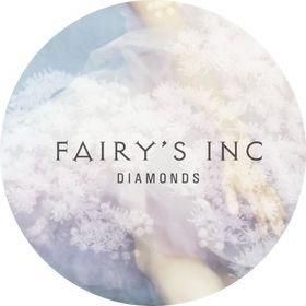 Fairys Inc Diamonds