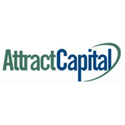Attract Capital