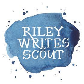 Riley Writes Scout, LLC