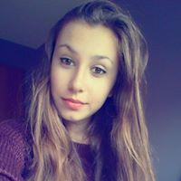Kasia Blicharz