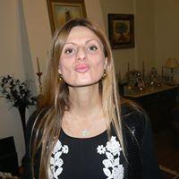 Vassia Hassioti