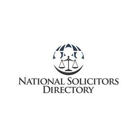 Directory Solicitors