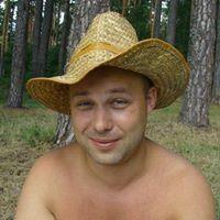 Marcin Idychowski