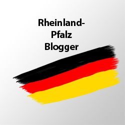 Rheinland-Pfalz Blogger