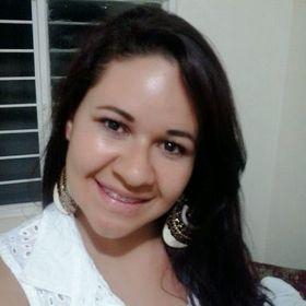 Melyssa Vidal Hurtado