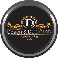 DDL Design & Decor Lab