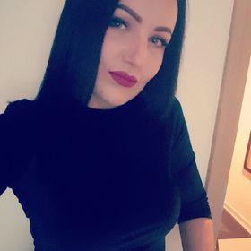 Edita Vengalytė