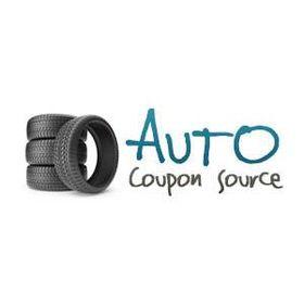 Auto Coupon Source