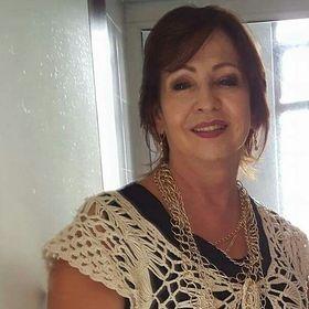 Alicia María Cano Londoño