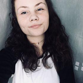 Veronika Lelkes